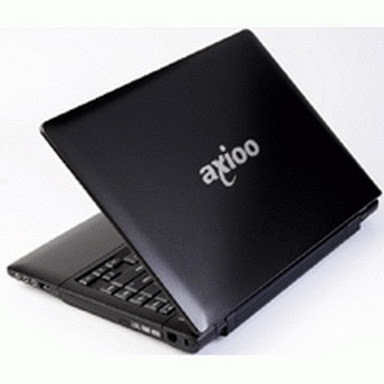 Axioo Neon MNC 325 P