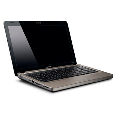 HP Presario CQ42-263TU Laptop