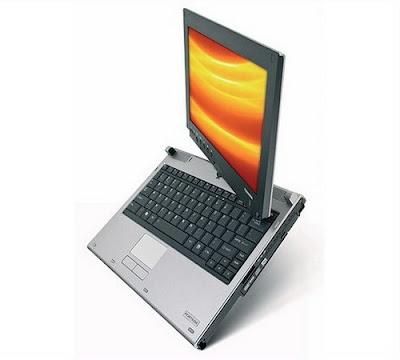 Toshiba Portege M780-S7241