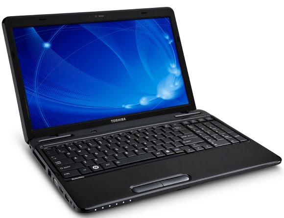 harga dan spesifikasi laptop netbook di indonesia spesifikasi dan