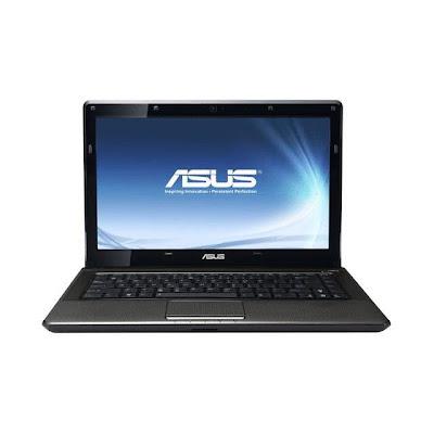 ASUS K42F-VX265D