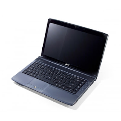 Acer Asrpire AS4540 - 501G25Mn