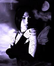 Indigo Skye
