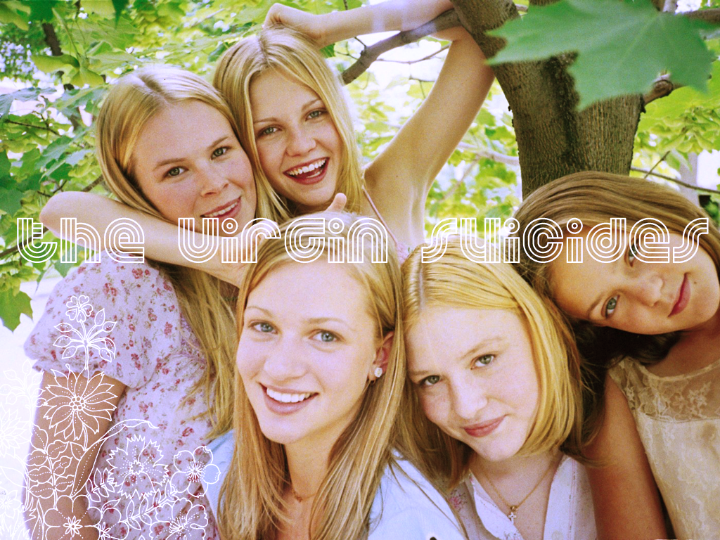 http://2.bp.blogspot.com/__0W89hRTHPE/TAkS5lr85II/AAAAAAAAAE0/2JzG8bR9aCU/s1600/The-Virgin-Suicides-Wallpaper-the-virgin-suicides-157832_1024_768.jpg.jpg