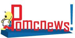 PomcNews Online!