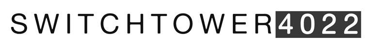 SwitchTower4022