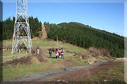 Cdo. Urretxola577 m.