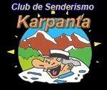 Club de Senderismo Karpanta