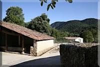 Fuente-Lavadero