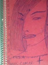 Otra foto cuaderno-libro Hasta.....