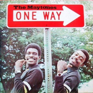 maytones+one+way