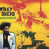 Mikey Dread – World War III