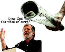 Prensa Extremadura