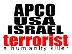 Palestin di hati kami