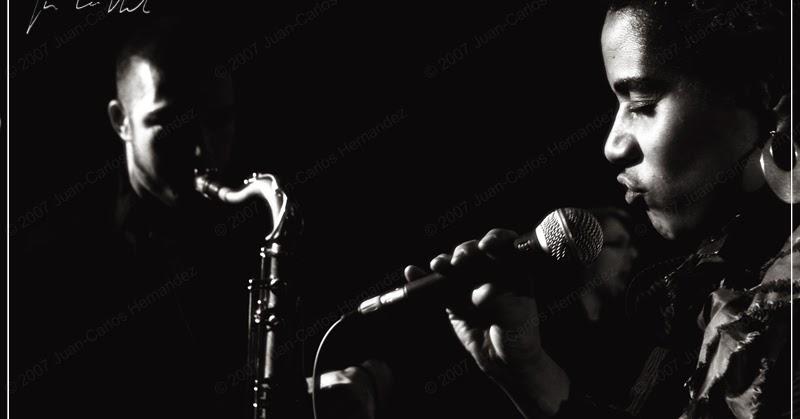 jazz florence - photo#10