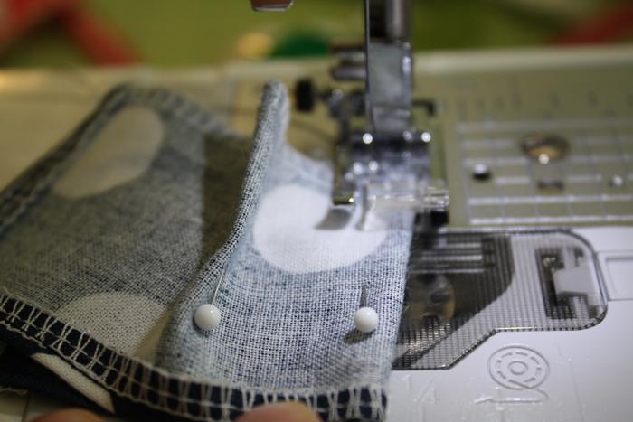 Barbie Dress Tutorial Classy Barbie Sewing Machine Instructions