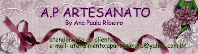 A•P Artesanato