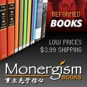 Monergism Books and more!