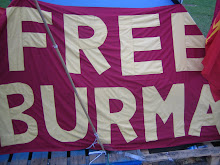 Burma Forgotten