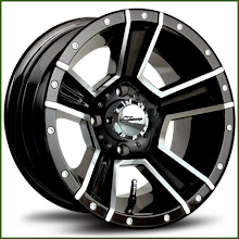 FAIRWAY TIRE & WHEEL