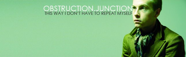 obstruction.junction