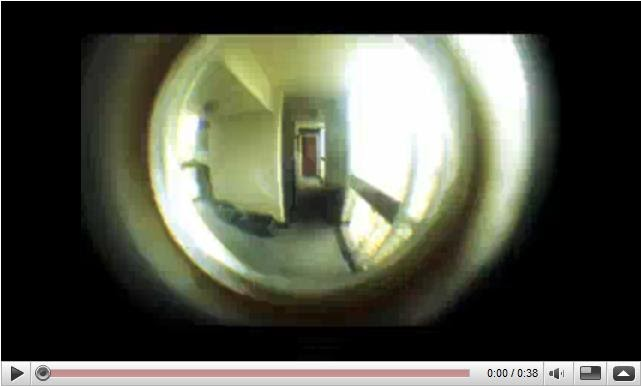 Video erin stream peephole andrews American Power: