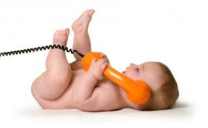 http://2.bp.blogspot.com/__1aYLFsU6ZQ/S0e2dBnk_7I/AAAAAAAAAQk/euw7hVCKNK4/s320/baby-phone.jpg