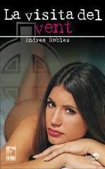 El blog d'Andrea Robles