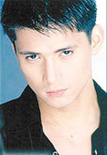 In The Eyes Of The Beholder: Filipino Gorgeuos Actors