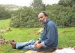 في وادي الكوف
