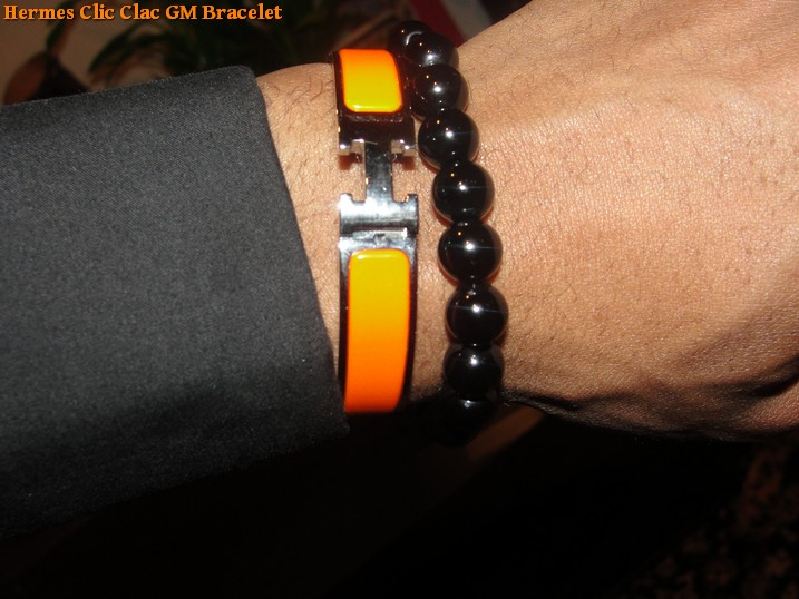 HERMES+ENAMEL+SILVER+CLIC+CLAC+THE+H+BRACELET+BANGLE+ORANGE+GM1.jpg