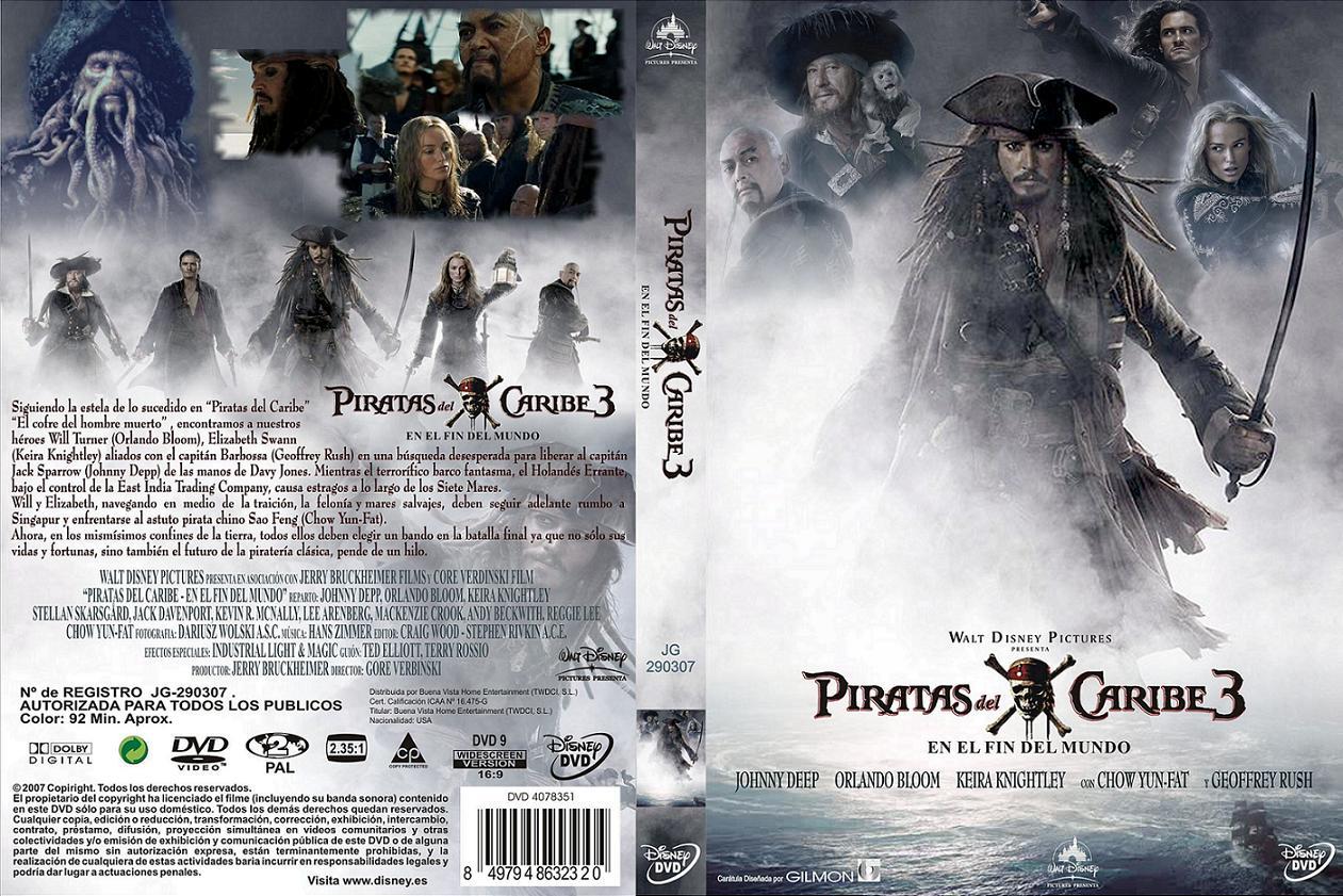 http://2.bp.blogspot.com/__1pM5f0UW_o/S7zc3jCtU6I/AAAAAAAAAEk/kGgg3gdGub8/s1600/Piratas+del+caribe+3.jpg