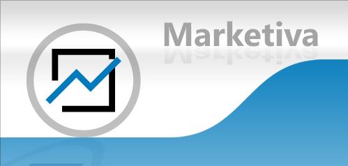 Zona Usaha Online: Belajar Trading Forex/Valas Di Marketiva