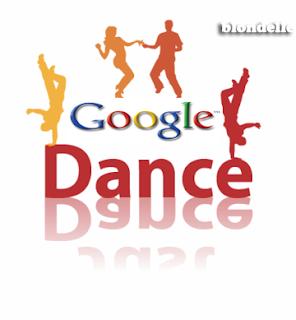 cara+mengatasi+algoritma+google+dance