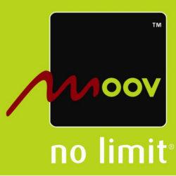 logo_moov.jpg