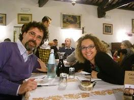 CICCI & CICCIA IN GIRO PER IL MONDO
