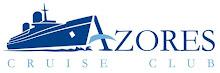 INTERCÂMBIO COM AZORES CRUISE CLUB