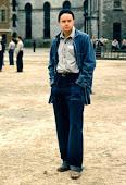The Shawshank Redemption - 1994 {اِضغط على الصورة}