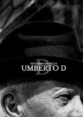 Umberto D - 1952