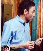 قص ولصق - 2006