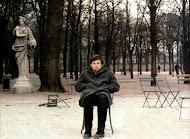 {اِضغط على الصورة} Le locataire - 1976