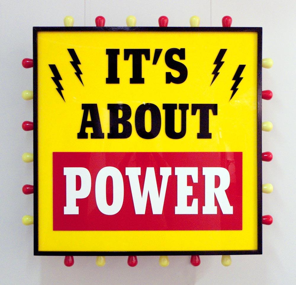 [lambert_its-about-power-1000.jpg]