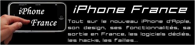 iPhone 5, iOS 6, prix iPhone 4S, Siri, nouvel iPad, iPhone 5, iPad Mini, apple, steve jobs, AppStore
