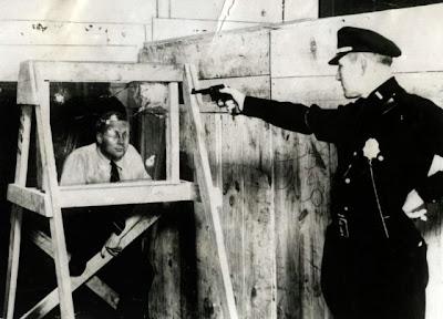 Geam antiglont (New York, 1931)
