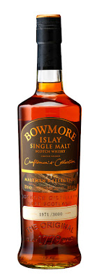Bowmore Maltmen's Selection 70cl