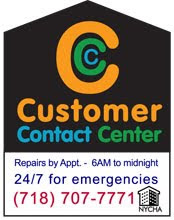 REPAIRS & EMERGENCIES