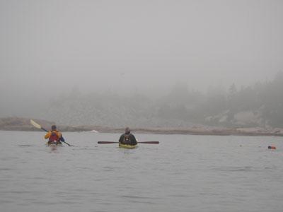[kayak-070710b.jpg]