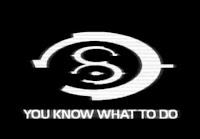 Halo 8-logo