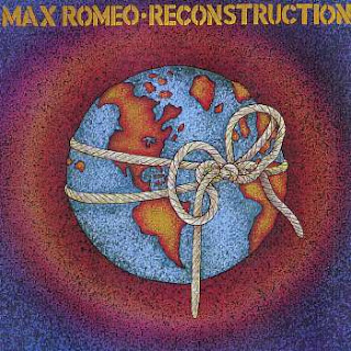 max+romeo+(1978)+-+reconstruction