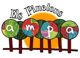 AMPA Els Pinetons